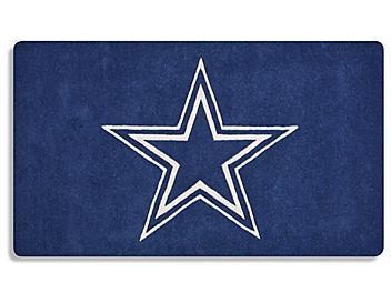 NFL Rug - Dallas Cowboys S-11205DAL