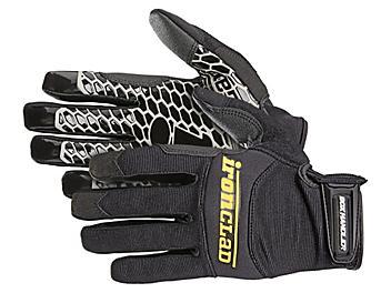 Ironclad<sup>&reg;</sup> Box Handler<sup>&reg;</sup> Gloves