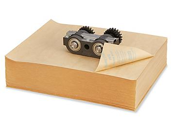 """Industrial VCI Sheets - 9 x 12"""" S-13030"""