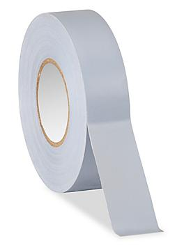 """Electrical Tape - 3/4"""" x 20 yds, Gray S-13515"""