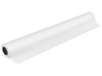 """Tyvek® Roll - White, 48"""" x 150' S-13634"""