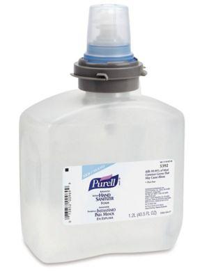Purell® Hand Sanitizer Dispenser Cartridge Refill - Foam