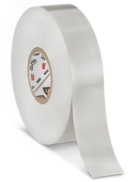 """3M 35 Electrical Tape - 3/4"""" x 66'"""