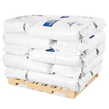 Vermiculite Skid Lot - Grade 3, 4 Cu. Ft. Bag S-15281S