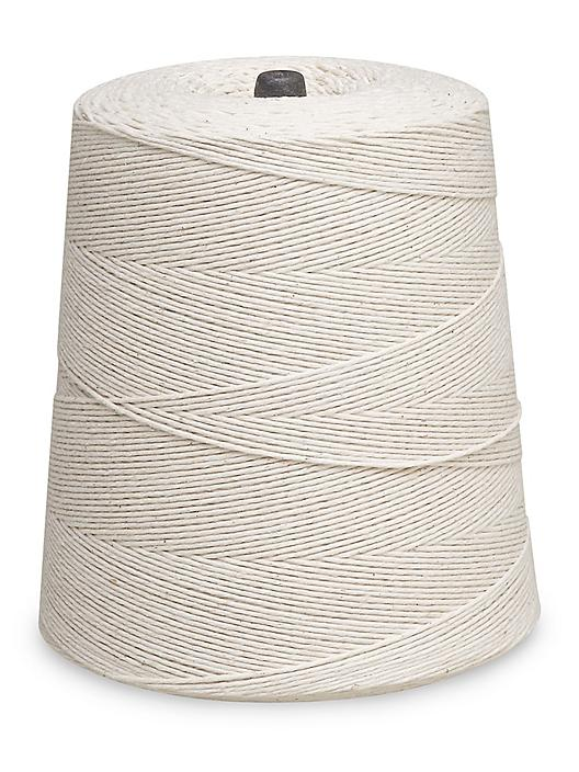 Cotton Twine - 12 Ply S-15352