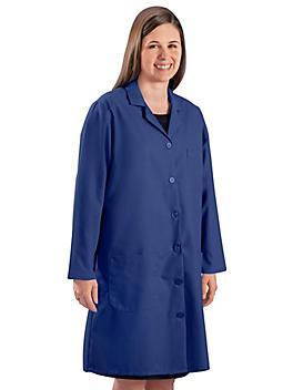 Women's Cloth Lab Coat