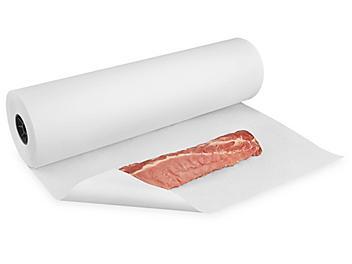 """Freezer Paper Roll - 30"""" x 1,100' S-15677"""