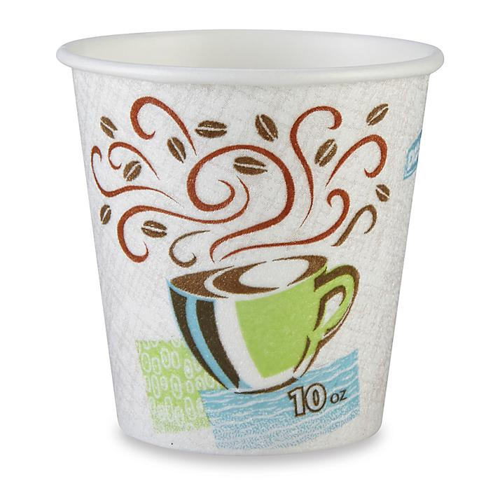 PerfecTouch® Cups - 10 oz S-15746