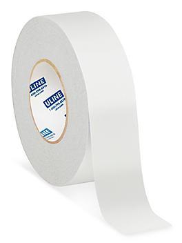 "Anti-Slip Tape - 2"" x 60', Clear S-15799"