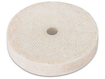 VCI Emitter Disks - 10 Cu. Ft. S-15844
