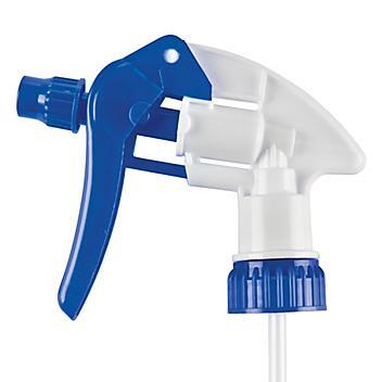 Standard Replacement Nozzle - 24 oz, 2.0 mL