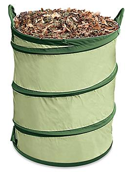 Fiskars® Collapsible Container S-15882