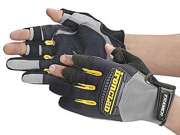 Ironclad® Framer Gloves - Large S-15899L