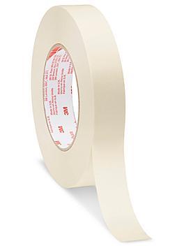 "3M 2380 Performance Masking Tape - 1"" x 60 yds S-15981"
