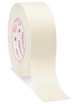 "3M 2380 Performance Masking Tape - 2"" x 60 yds S-15982"