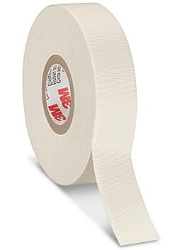 """3M 69 Glass Cloth Electrical Tape - 3/4"""" x 66' S-16005"""