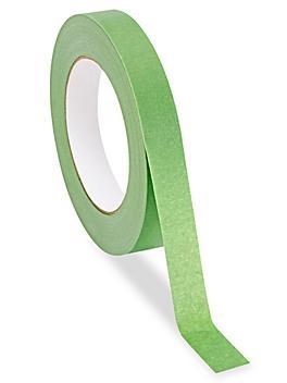 "FrogTape® Painter's Tape - 1"" x 60 yds S-16109"