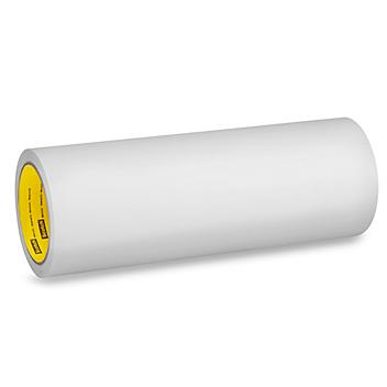 """3M 568 Positionable Mounting Adhesive - 11"""" x 50' S-16211"""
