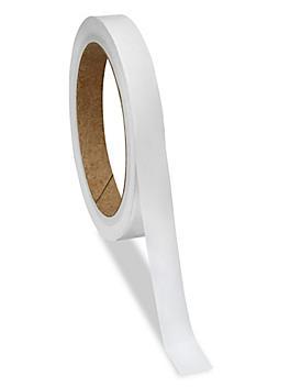"3M 48 Thread Sealant Tape - 1/4"" x 260"" S-16310"