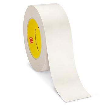 """3M 5401 Traction Tape - 2"""" x 36 yds S-16340"""