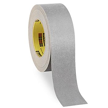 """3M 7800 Photoelectric Scanning Tape - 2"""" x 50 yds S-16384"""
