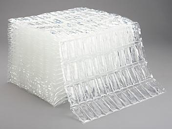 """Ice Blanket - 17 x 408"""" S-16482"""