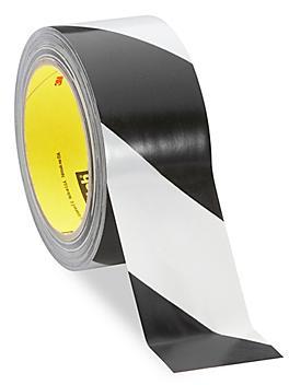 """3M 5700 Vinyl Tape - 2"""" x 36 yds S-16483"""