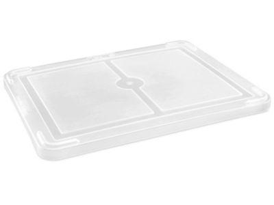 Divider Box Lid - 20 x 15