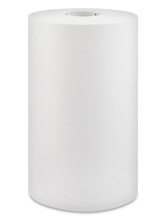 """Pacific Blue Ultra™ Paper Towels - 9"""" x 400' S-17238"""