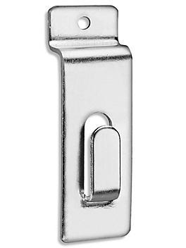 Utility Hooks for Slatwall - Chrome S-18613C