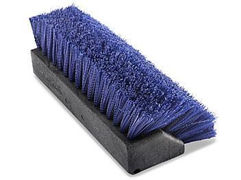 Replacement Scraper Brush S-18834