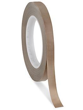 "3M 5453 PTFE Glass Cloth Tape - 1/2"" x 36 yds S-18852"