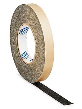 """Anti-Slip Tape - 3/4"""" x 60', Black S-19020"""