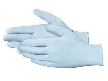 Showa® N-Dex® Original Nitrile Gloves - Powder-Free, Medium S-19182M