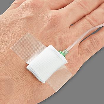 "3M Transpore™ Medical Tape - 2"" x 10 yds S-19225"
