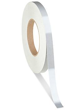 "3M 7610 High Gain Reflective Tape - 1/2"" x 50 yds S-19232"