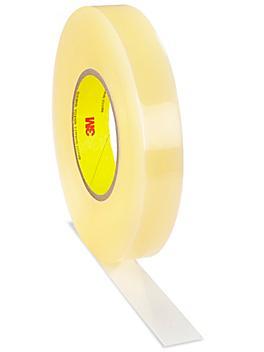 "3M 8561 Polyurethane Protective Tape - 1"" x 36 yds S-19271"