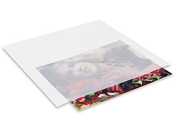"Glassine Paper Sheets - 12 x 12"" S-19307"