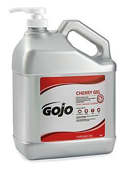 GOJO® Cherry Gallon - Pumice S-19475