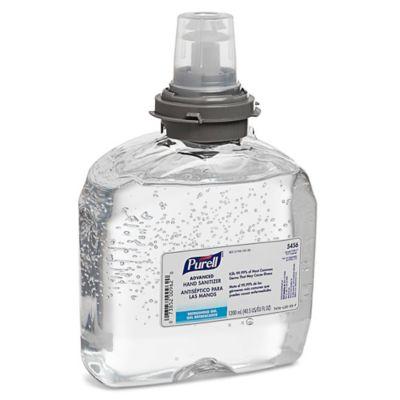 Purell® Hand Sanitizer Dispenser Cartridge Refill - Gel