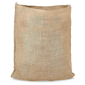 "Burlap Bags - 20 x 24"" S-19802"