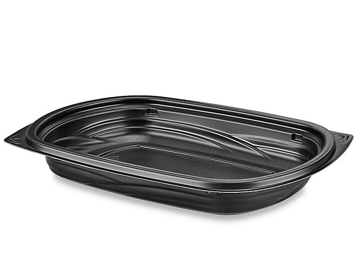 Take-Out Containers - 16 oz S-20512