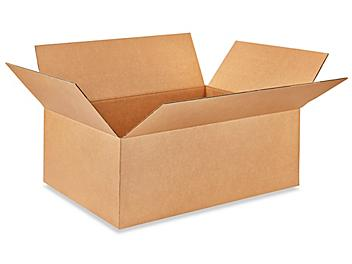 """28 x 18 x 10"""" Corrugated Boxes S-20539"""