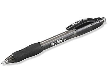 Paper Mate® Profile® Ballpoint Pen - Bold Tip, Black S-20664BL