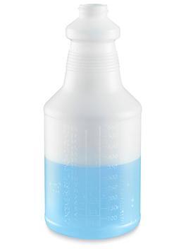 Plastic Spray Bottles - 24 oz S-20688