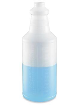 Plastic Spray Bottles - 32 oz S-20689