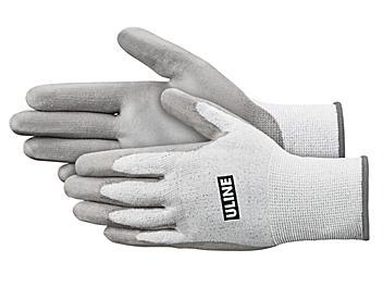 Uline Durarmor™ Cut Resistant Gloves - XL S-20703-X