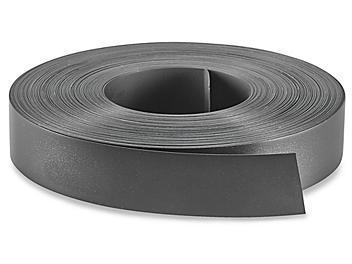 Slatwall Accent Strip - Black S-20710BL