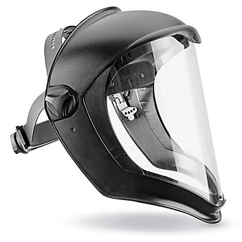 Uvex® Bionic® Face Shield S-20755