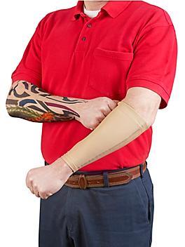 Tattoo Cover Sleeve - Forearm, XL/2XL, Light S-20844L-X